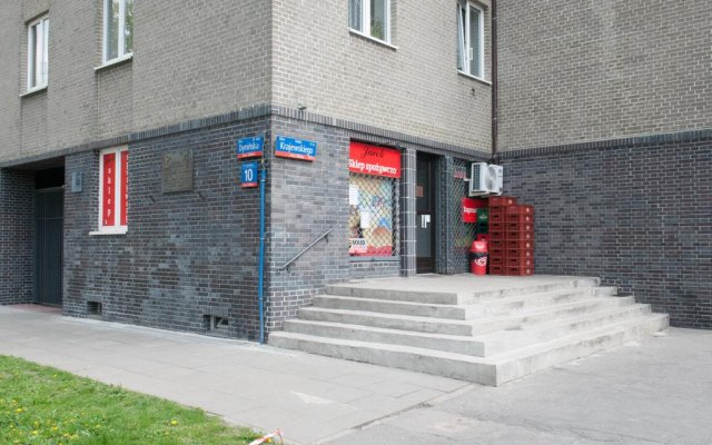 Studio Dymińska