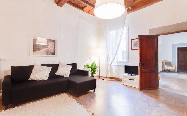 Itaco Apartments Florence Il Ghibellino