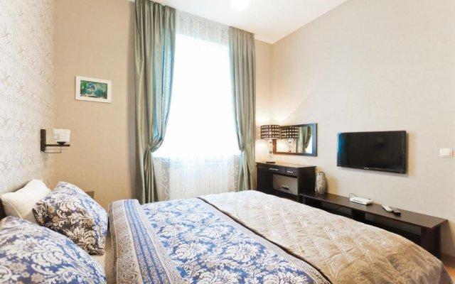 Гостиница Minsk Apartment Service Luxe Class Беларусь, Минск - 3 отзыва об отеле, цены и фото номеров - забронировать гостиницу Minsk Apartment Service Luxe Class онлайн комната для гостей