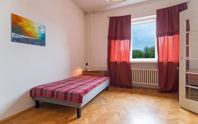 Отель Oliva Apartments Эстония, Таллин - отзывы, цены и фото номеров - забронировать отель Oliva Apartments онлайн комната для гостей