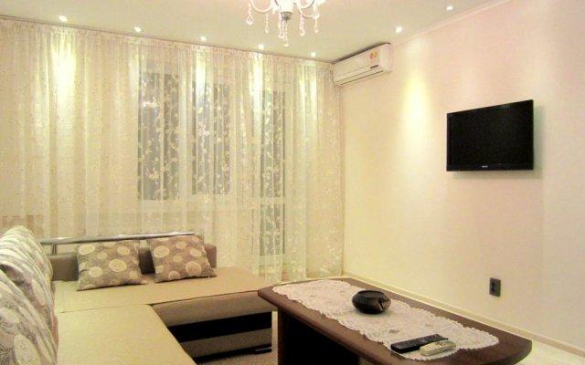 Отель Home Hotel Bishkek Кыргызстан, Бишкек - отзывы, цены и фото номеров - забронировать отель Home Hotel Bishkek онлайн комната для гостей