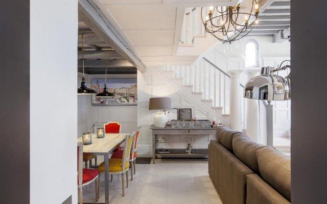 Отель The Sibarist Casa Ópera Испания, Мадрид - отзывы, цены и фото номеров - забронировать отель The Sibarist Casa Ópera онлайн комната для гостей