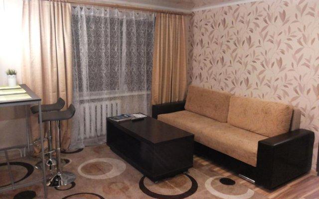 Гостиница Unicorn Машерова Беларусь, Брест - отзывы, цены и фото номеров - забронировать гостиницу Unicorn Машерова онлайн комната для гостей