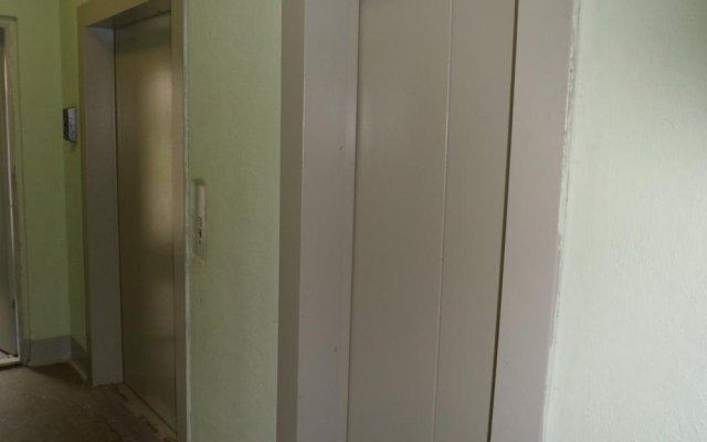 Hostel Vnukovsky комната для гостей