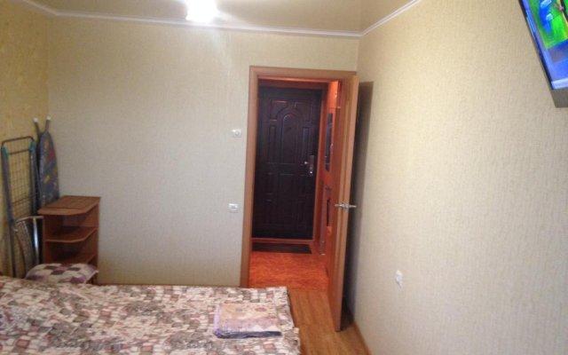 Гостиница 5th в Железноводске отзывы, цены и фото номеров - забронировать гостиницу 5th онлайн Железноводск комната для гостей