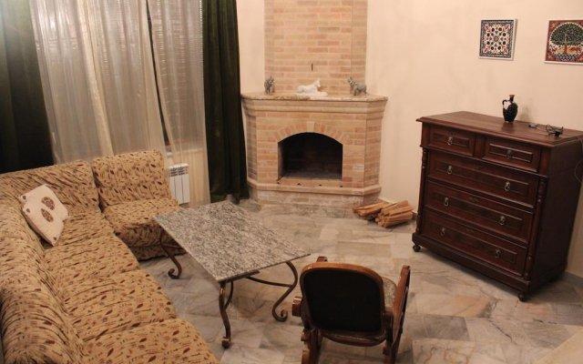 Отель Viardo House комната для гостей