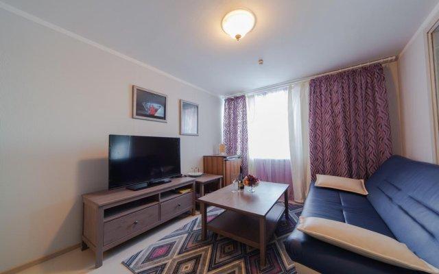 Гостиница Гелиос комната для гостей