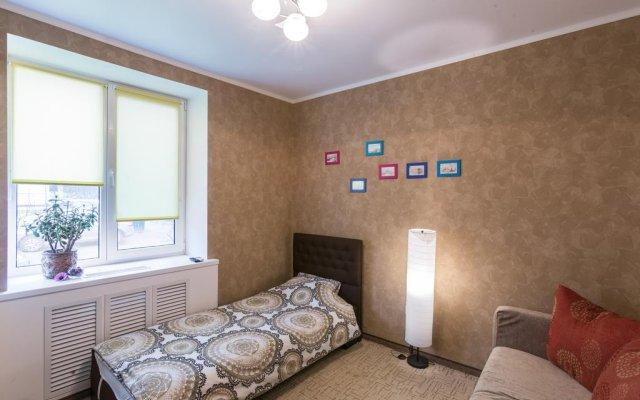 Гостиница on Lenina Беларусь, Брест - отзывы, цены и фото номеров - забронировать гостиницу on Lenina онлайн комната для гостей