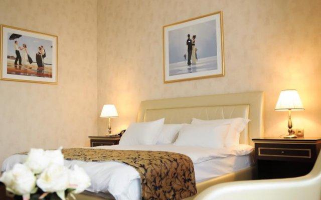 Апартаменты Art Apartment Vettriano комната для гостей