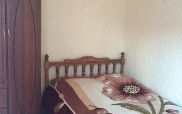 Апартаменты Rose Apartment комната для гостей