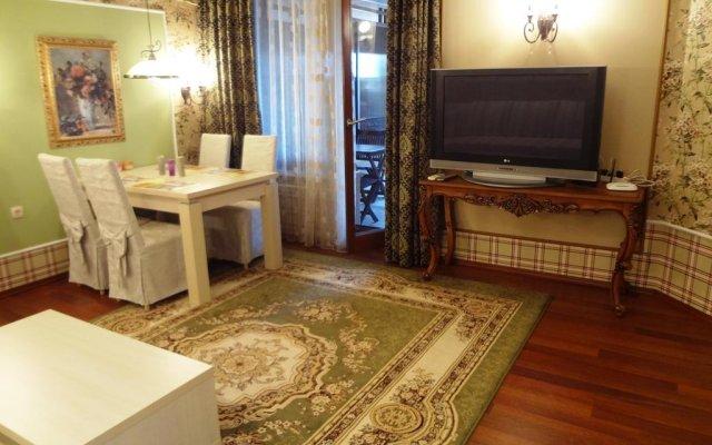 Отель Sea View Rental Front Beach Золотые пески комната для гостей