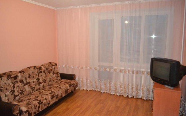Апартаменты Studio Apartments Каменец-Подольский комната для гостей