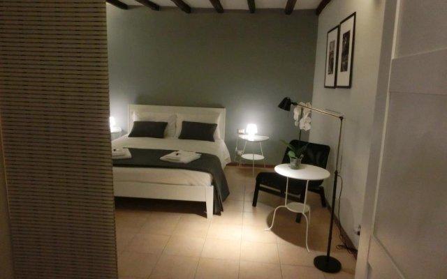 Отель House Sant'Eustachio Италия, Рим - отзывы, цены и фото номеров - забронировать отель House Sant'Eustachio онлайн комната для гостей