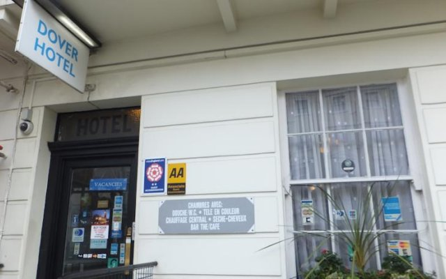 Где лучше забронировать отель в лондоне цена билета на самолет москва-краснодар