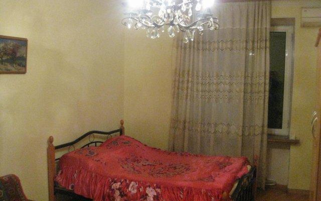 Отель Modern Flat in the heart of Yerevan комната для гостей