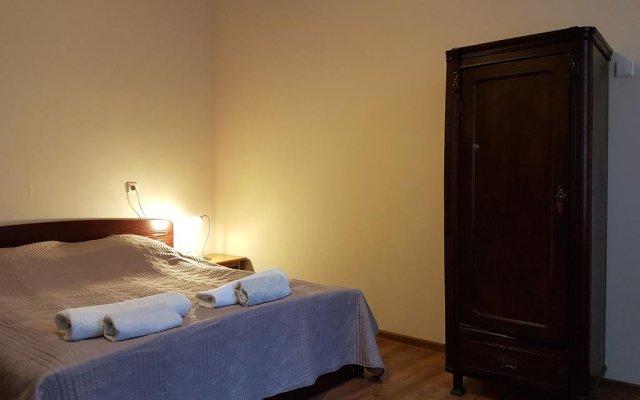 Отель ReHouse Литва, Вильнюс - отзывы, цены и фото номеров - забронировать отель ReHouse онлайн комната для гостей