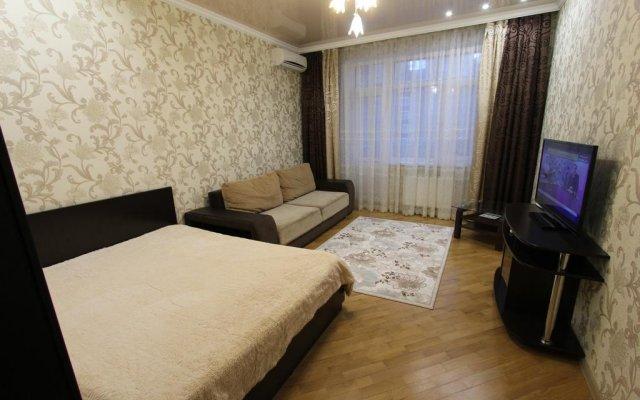 Гостиница Sovetskaya 184 в Майкопе отзывы, цены и фото номеров - забронировать гостиницу Sovetskaya 184 онлайн Майкоп комната для гостей