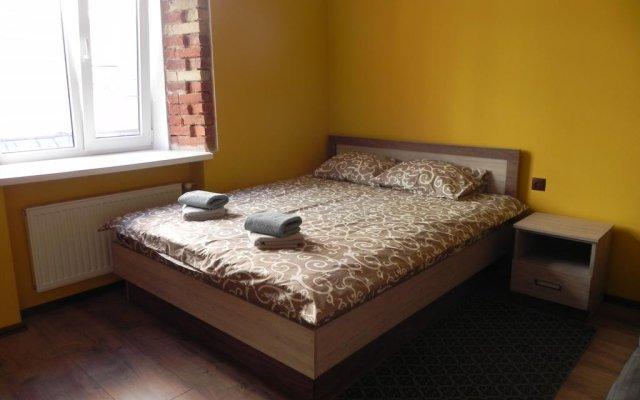 Гостиница The Heart of Lviv Apartments - Lviv Украина, Львов - отзывы, цены и фото номеров - забронировать гостиницу The Heart of Lviv Apartments - Lviv онлайн комната для гостей