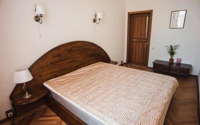 Отель Spb2Day Bolshaya Konyushennaya 3 Санкт-Петербург комната для гостей