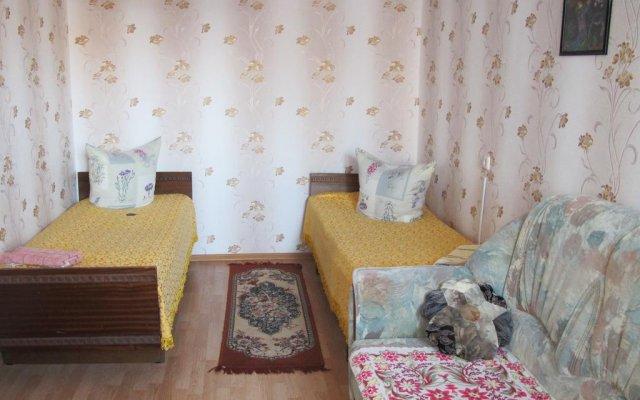 Гостиница Graevo Apartment Беларусь, Брест - отзывы, цены и фото номеров - забронировать гостиницу Graevo Apartment онлайн комната для гостей