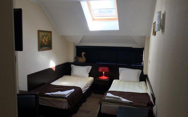 Отель Art Hotel Болгария, Варна - отзывы, цены и фото номеров - забронировать отель Art Hotel онлайн комната для гостей