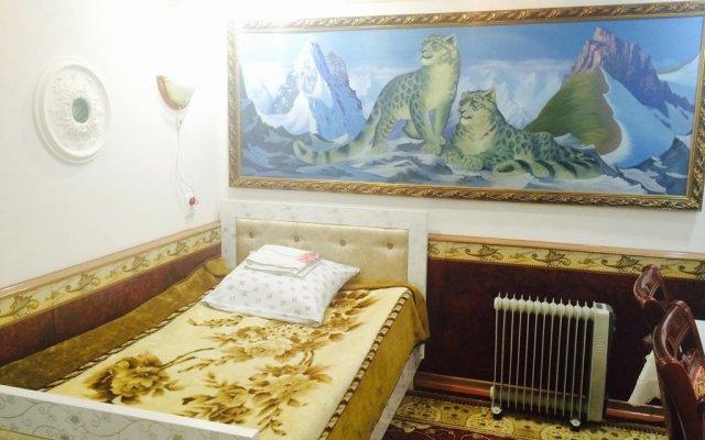 Guesthouse Kunduz