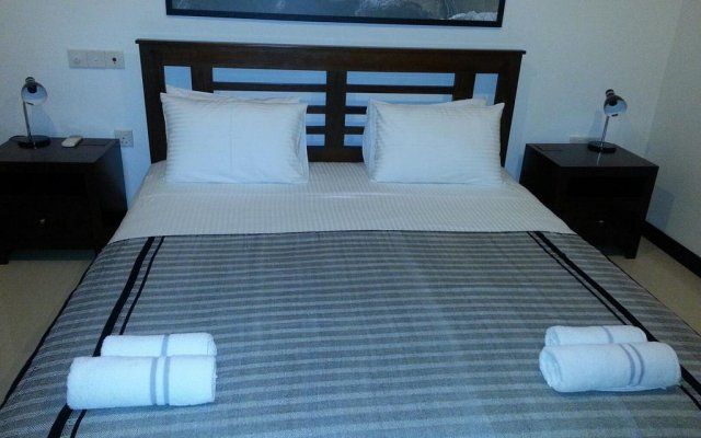 Отель luxury in the heart of Colombo Шри-Ланка, Коломбо - отзывы, цены и фото номеров - забронировать отель luxury in the heart of Colombo онлайн комната для гостей