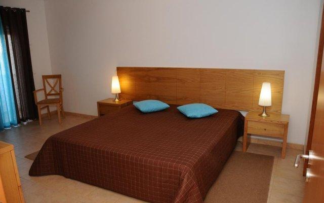 Отель Albufeira Mar Vilas Португалия, Албуфейра - отзывы, цены и фото номеров - забронировать отель Albufeira Mar Vilas онлайн комната для гостей
