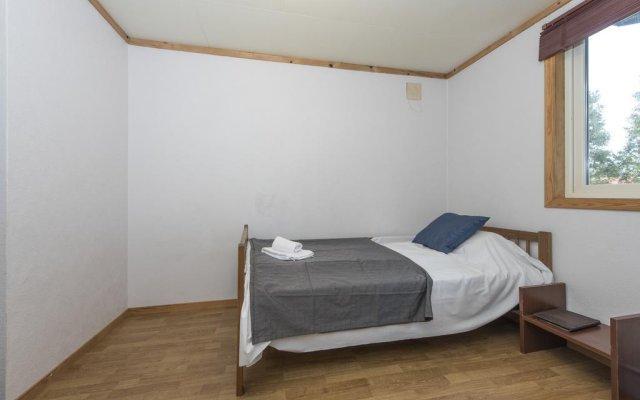 Отель Stavanger Lille Hotel - Gausel Apartments Норвегия, Ставангер - отзывы, цены и фото номеров - забронировать отель Stavanger Lille Hotel - Gausel Apartments онлайн комната для гостей