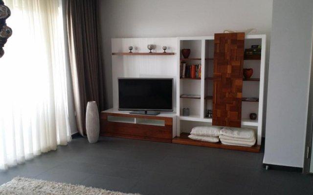 Отель Side Agora Residence Сиде комната для гостей
