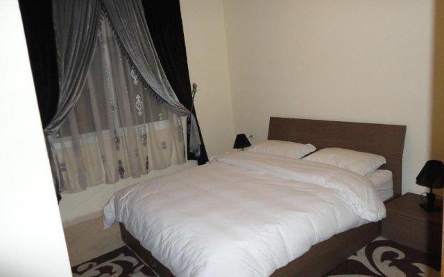 Отель Appart Hôtel Star Марокко, Танжер - отзывы, цены и фото номеров - забронировать отель Appart Hôtel Star онлайн комната для гостей