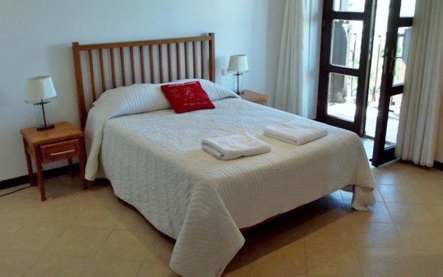 Augustus Village Турция, Денизяка - отзывы, цены и фото номеров - забронировать отель Augustus Village онлайн комната для гостей