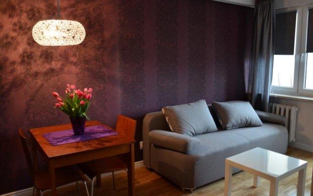 Отель Apartament Orchidea комната для гостей
