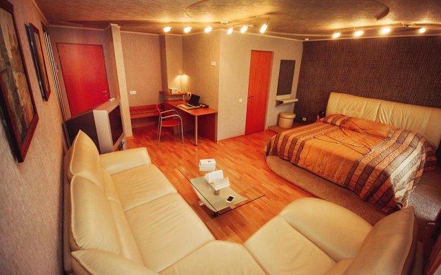 Дружба гостиница и ресторан Харьков комната для гостей