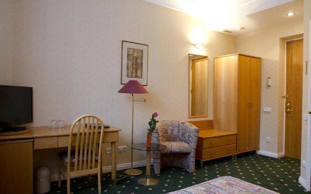 Отель Sarunas комната для гостей