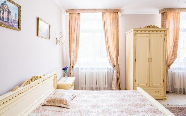 Гостиница Lviv hollidays Dudaeva Украина, Львов - отзывы, цены и фото номеров - забронировать гостиницу Lviv hollidays Dudaeva онлайн комната для гостей