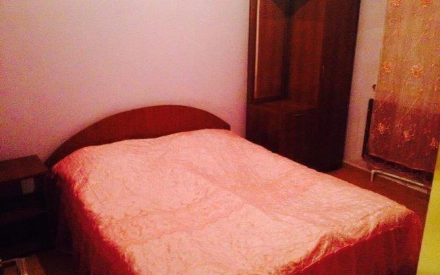 Отель Valetta Армения, Цахкадзор - отзывы, цены и фото номеров - забронировать отель Valetta онлайн комната для гостей