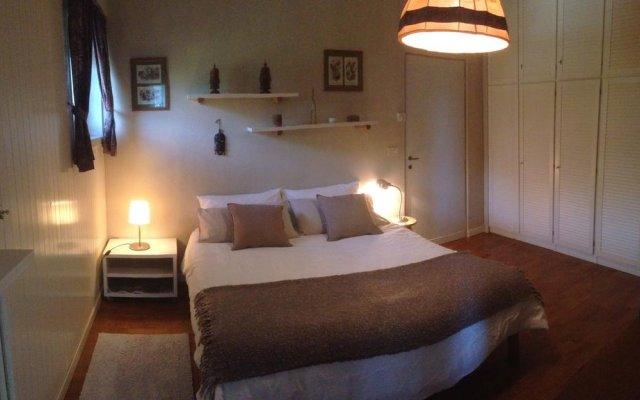 Отель Maison Bibian Италия, Аоста - отзывы, цены и фото номеров - забронировать отель Maison Bibian онлайн комната для гостей