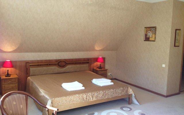 Гостиница Rublevka Inn в Барвихе отзывы, цены и фото номеров - забронировать гостиницу Rublevka Inn онлайн Барвиха комната для гостей