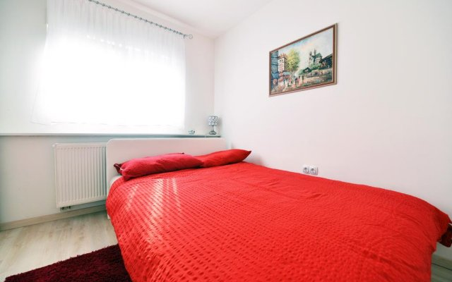Quatric Apartments In Zagreb Croatia From 100 Photos Reviews