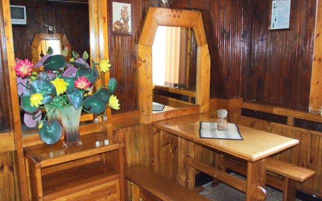 Гостиница Beloye Ozero Украина, Черкассы - отзывы, цены и фото номеров - забронировать гостиницу Beloye Ozero онлайн комната для гостей