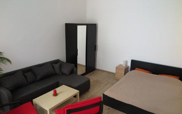 Отель Comfort Zone Венгрия, Будапешт - отзывы, цены и фото номеров - забронировать отель Comfort Zone онлайн комната для гостей