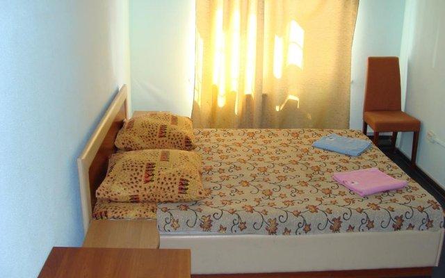 Гостиница Adel Украина, Киев - отзывы, цены и фото номеров - забронировать гостиницу Adel онлайн спа