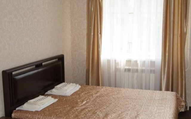 Гостиница Байкал в Иркутске отзывы, цены и фото номеров - забронировать гостиницу Байкал онлайн Иркутск комната для гостей