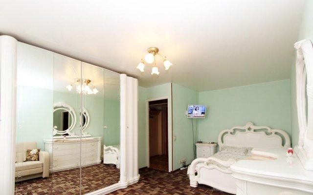 Гостиница ApartLux Римская комната для гостей