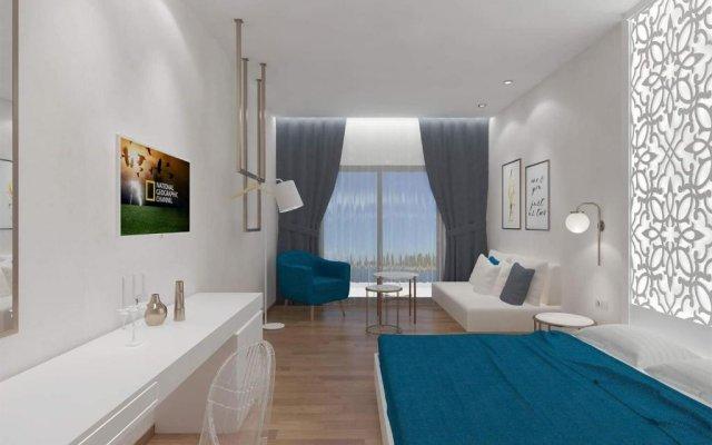 Epirus Hotel 2