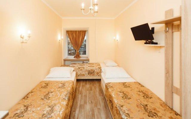 Гостиница YouPiter apartments в Санкт-Петербурге отзывы, цены и фото номеров - забронировать гостиницу YouPiter apartments онлайн Санкт-Петербург комната для гостей