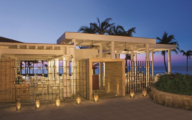 Dreams Suites Golf Resort & Spa Cabo San Lucas - Все включено