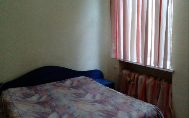 Апартаменты Welcome Apartments in Odessa комната для гостей