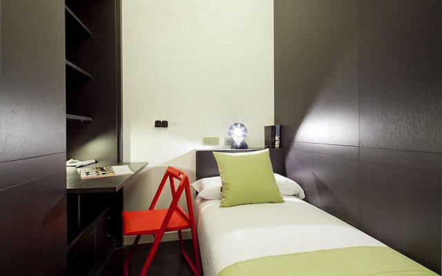 Отель Friendly Rentals Portaferrissa Испания, Барселона - отзывы, цены и фото номеров - забронировать отель Friendly Rentals Portaferrissa онлайн комната для гостей